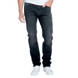 Marlon Jeans Homme