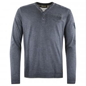 Maro T-Shirt Ml Homme