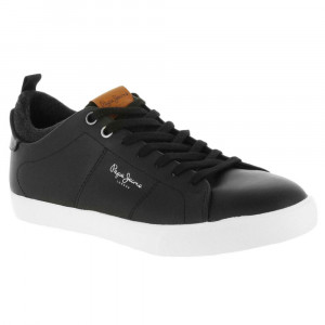 Marton Basic Chaussure Homme