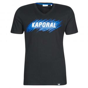 Mass T-Shirt Mc Homme