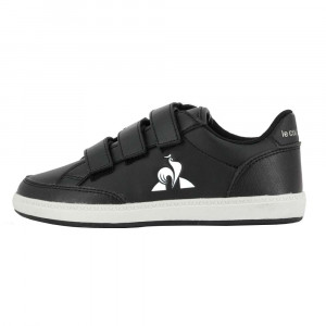Matchpoint Ps Sport Chaussure Enfant