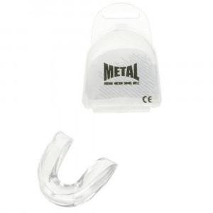Mb458 Protège-Dents Enfant