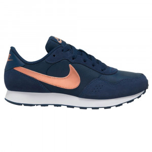 Md Valiant Chaussure Fille