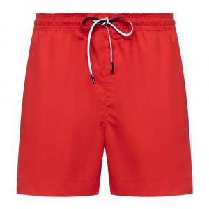 Medium Short Bain Homme