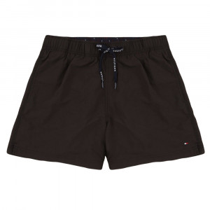 Medium Short De Bain Homme