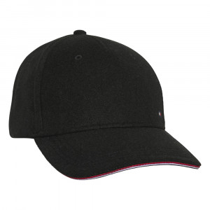 Melton Corporate Casquette Homme