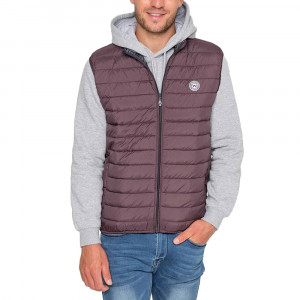 Men Shelter Doudoune Sm Homme