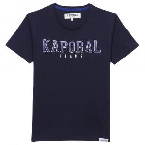 Mena T-Shirt Mc Garçon