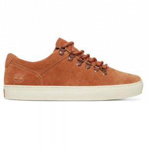 Men's Adventure 2.0 Cupsole Alpine Oxford Chaussure Homme