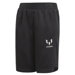 Messi Knit Short Garçon