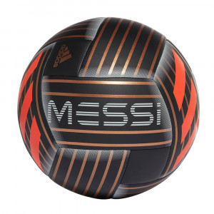 Messi Q1 Ballon Foot Adulte