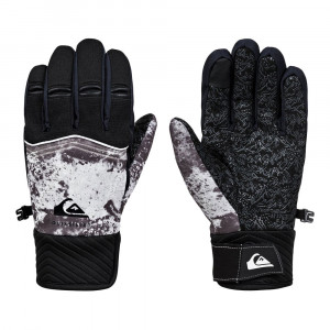 Method Youth Gants Ski Garçon