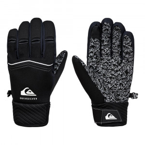 Methode Youth Gants Ski Garçon