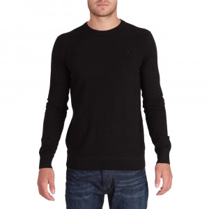 Mext Pull Homme