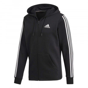 Mh 3S Fz Fl Sweat Zip Homme