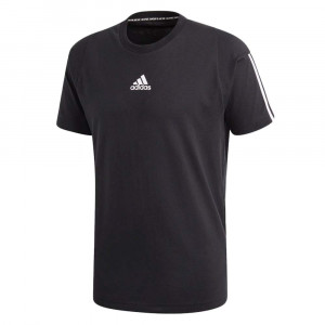 Mh 3S T-Shirt Mc Homme