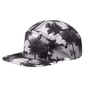 Miamivibe Camp Casquette Homme