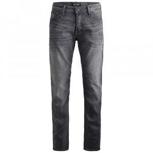 Mike Original Jeans Homme