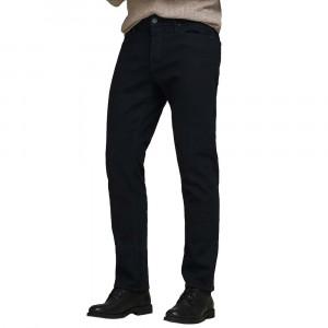 Mike Original Pantalon Homme
