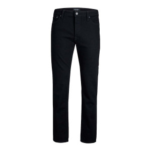 Mike Original Pantalon Homme
