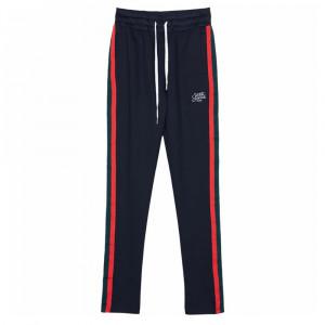 Milano Pantalon Jogging Homme