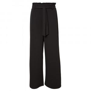 Milla Pantalon Femme