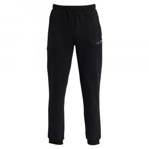 Minelli Track Pantalon Jogging Homme