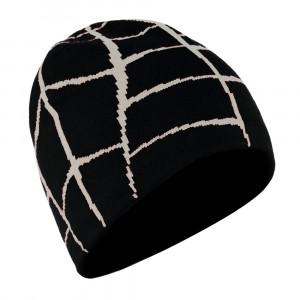 Mini Web Bonnet Garçon