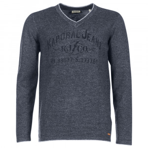 Minko Sweat Homme
