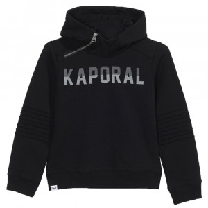 Mipo Sweat 1/2 Zip Garçon