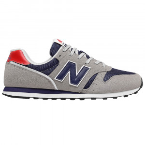 Ml 373 Chaussure Homme