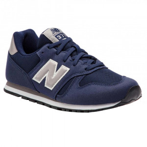Ml373 Chaussure Homme