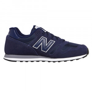 Ml373 Chaussures Homme