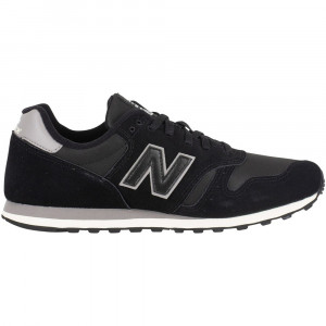 Ml373 Chaussures Hommes