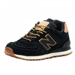 Ml574 Chaussure Homme