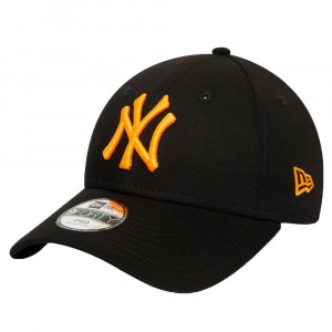 Mlb 940 New York Yankees Casquette Enfant