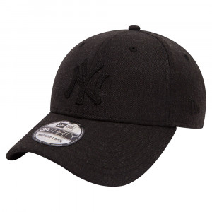 Mlb Heather Neyyan Casquette Homme