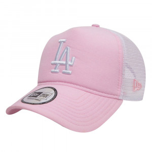 Mlb Oxford Losdod Casquette Adulte