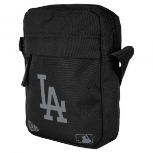 Mlb Side Bag Sacoche Homme