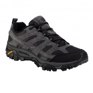 Moab 2 Vent Chaussure Homme