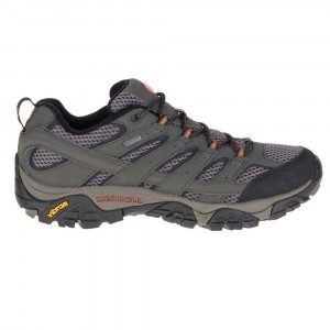 Moab 2.0 Low Gtx Chaussure Homme