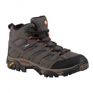 Moab 2.0 Mid Gtx Chaussure Homme