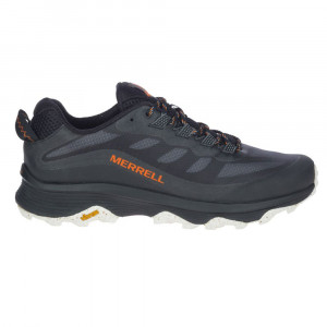 Moab Speed Chaussure Homme