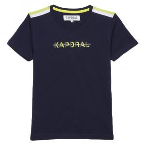 Moden T-Shirt Mc Garçon