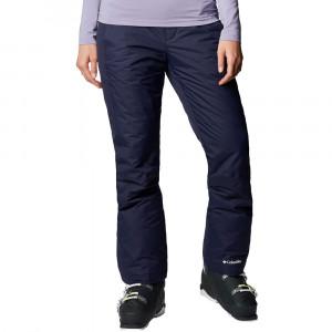 Modern Mountain 2.0 Pantalon De Ski Femme