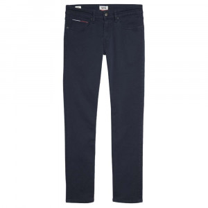 Modern Tapered Pantalon Homme