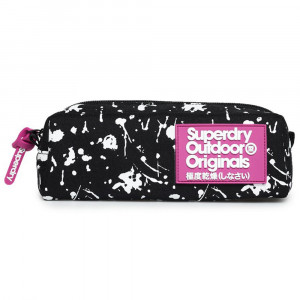 Montana Pencil Case Trousse