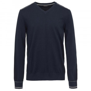 Monze Pull Homme
