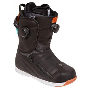 Mora Boots Snow Femme