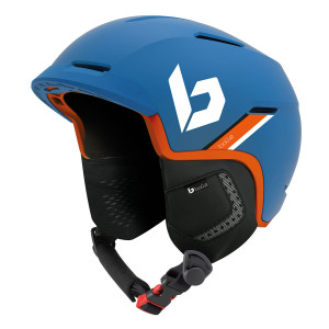Motive Casque Ski Adulte